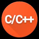 C/C++ Compile Run
